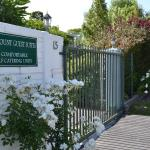Firmount Guest Suites, Somerset West