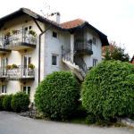 Villa Dama & Dubravka,  Zlatibor
