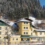 Фотографии отеля: Hotel Hubertushof, Хюттау