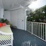 One-Bedroom at Sunset Serenade Suites,  Cruz Bay