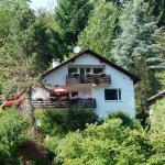 Ferienwohnung Bodinus, Badenweiler