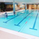 Hibernian Hotel & Leisure Centre, Mallow