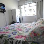 GoHouse ★Bernardes 608★,  Rio de Janeiro