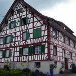 Hotel Pictures: Landgasthof Winzelnberg, Egnach