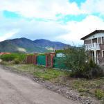 Hotel Pictures: San Gabriel, Capilla del Monte