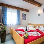 Fotos del hotel: Bauernhaus Bichl, Sankt Johann im Pongau