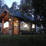 Hotellbilder: Cabañas Rukayen, Villa La Angostura