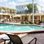 Royal Orleans by TRS, St Pete Beach