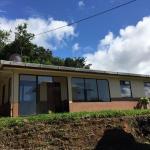 Paradise House Monteverde,  La Cruz
