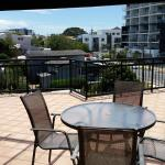 Mango Cove Apartment, Gold Coast