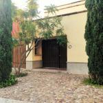 Casa Nube - Guesthouse,  San Miguel de Allende