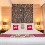 ZEN Rooms Imam Bonjol Denpasar, Legian