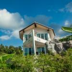 Villa Thai Tonic, Mae Nam