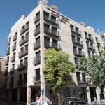 Eyal Hotel by Smart Hotels,  Jerusalem