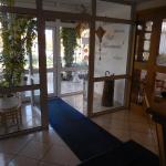 Hotel Pictures: Hotel Garni am Waldhang, Gilching