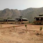 Green Valley Camps Resort, Pushkar