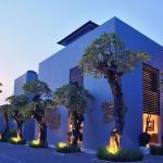 The Seminyak Suite - Private Villa, Seminyak