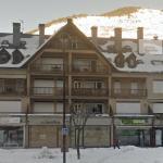 Hotel Pictures: Apartamentos Pas de Arro Vielha, Vielha
