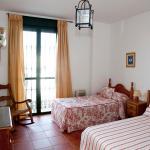 Hotel Pictures: Caserio De Vazquez 1, Castilblanco de los Arroyos
