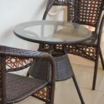 Olive Apartments Entebbe, Entebbe