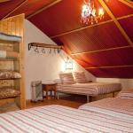 Hotel Pictures: Caserío de Vazquez 5, Castilblanco de los Arroyos