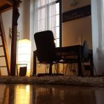 Balbo Apartment,  Milan