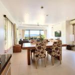 Ploizy Villa Management, Choeng Mon Beach