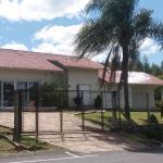 Casa Gabi, Gramado