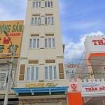 Homie Hotel, Da Nang