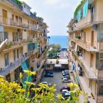 Il Melograno, Salerno