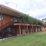 Hospedaje Guanasol, Liberia