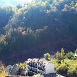Hotel Pictures: Rodopsko Katche, Alamovtsi