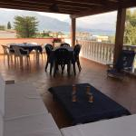 Top Floor in Alcamo Marina, Alcamo Marina