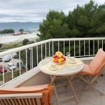 Sun-Beach, Split