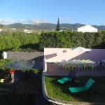 Vila Laura, Ribeira Grande