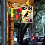 Hostel Tucan,  Tbilisi City