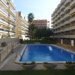 Residencial Ventura Park / Royal / Jerez, Salou