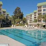 2119 Villamare Villa, Hilton Head Island