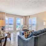 Pinnacle Port B1-305 PCB Condo, Panama City Beach