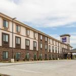 Sleep Inn & Suites O Fallon, OFallon