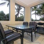 Hotellikuvia: The Penthouse Port Douglas, Port Douglas