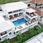 Baan Dom Villa, Mae Nam