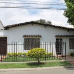 Malibu Confort Casa Boutique, Medellín