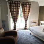 Hotel Pictures: Coté Lac, Savenay