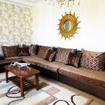 Best-BishkekCity Apartments 2, Bishkek