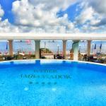 Hotel Weber Ambassador, Capri
