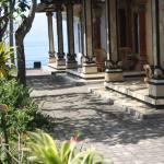 Puri Bali Bungalow,  Candidasa