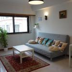 SW Comfortable Lisboa Apartment,  Lisbon