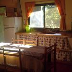 Hotellikuvia: Granja La Lechuza, Oberá