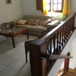 Casa Yuyi,  Famara